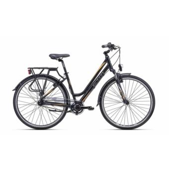 CTM Amber 2.0 2018 Trekking/ Városi kerékpár