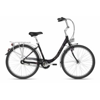 Kellys Avenue 30 2018 Városi kerékpár