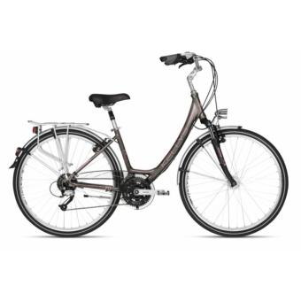 Kellys Avenue 70 2018 Trekking/ Városi kerékpár