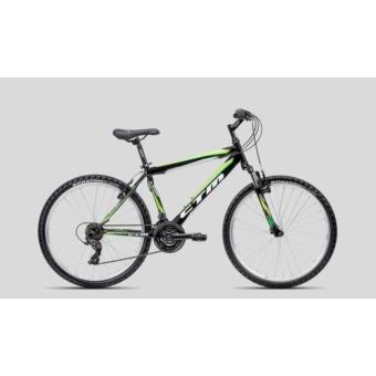 """CTM AXON 2017 26"""" MTB Kerékpár"""