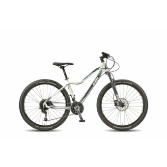 KTM Baggy Sue 27.27 2018 Női MTB Kerékpár