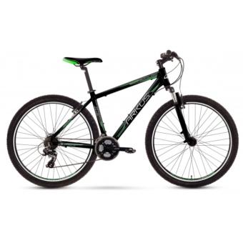 """Arkus Beryl 260 26"""" Férfi MTB Kerékpár 2016 - Több Színben"""
