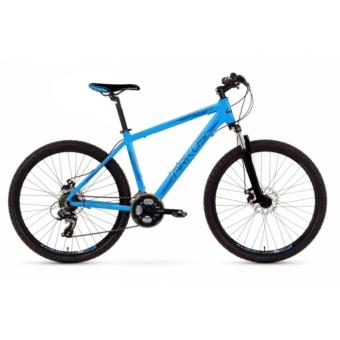 """Arkus Beryl 270 Disc 27,5"""" Férfi MTB Kerékpár 2016 - Több Színben"""