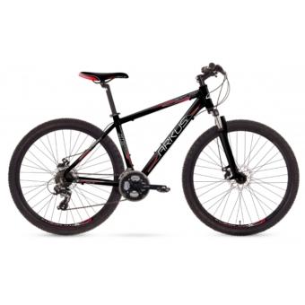 """Arkus Beryl 290 Disc 29"""" Férfi MTB Kerékpár 2016 - Több Színben"""