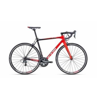 CTM BLADE 2.0 2018 Országúti kerékpár