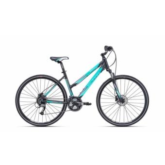 CTM Bora 2.0 2018 Cross Trekking Kerékpár