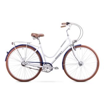 Romet Cameo 2018 Városi kerékpár