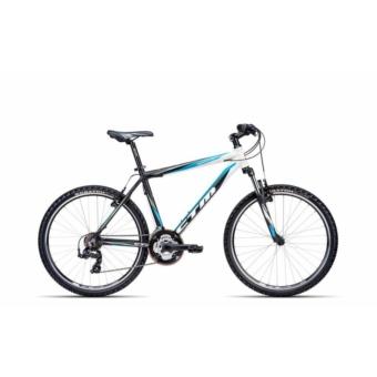 """CTM TERRANO 1.0 2016 26"""" MTB Kerékpár"""