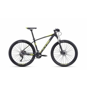 """CTM CALIBER 1.0 2018 29"""" MTB Kerékpár"""