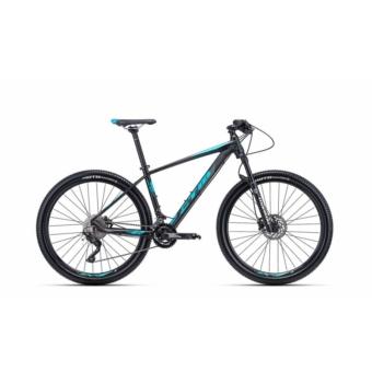 """CTM CALIBER 2.0 2018 29"""" MTB Kerékpár"""