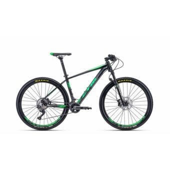 """CTM CALIBER 3.0 2018 29"""" MTB Kerékpár"""