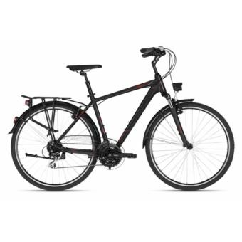 Kellys Carson 50 2018 Trekking Kerékpár