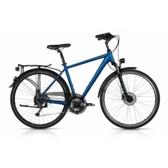 Kellys Carter 70 2017 kerékpár