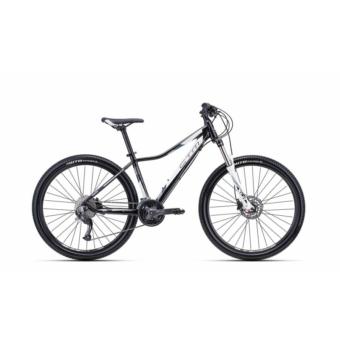 """CTM CHARISMA 5.0 2018 27,5"""" Női MTB Kerékpár"""