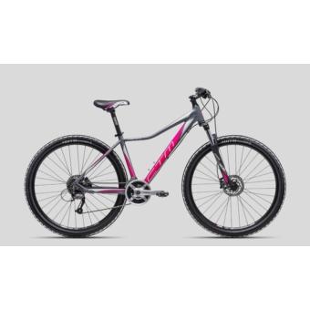 """CTM CHRISTINE 1.0 29"""" Női MTB Kerékpár"""