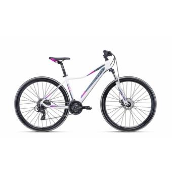 """CTM CHRISTINE 2.0 2018 29"""" Női MTB Kerékpár"""