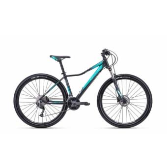 """CTM CHRISTINE 5.0 2018 29"""" Női MTB Kerékpár"""