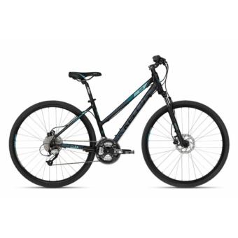 Kellys Clea 90 2018 Cross Trekking Kerékpár