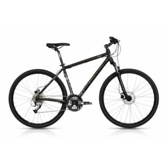 Kellys Cliff 90 2017 kerékpár