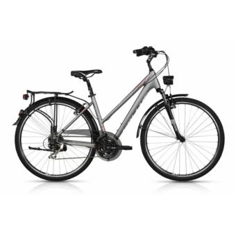 Kellys Cristy 10 2017 kerékpár