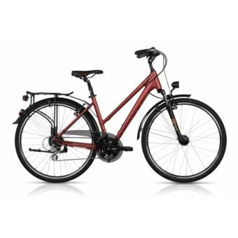 Kellys Cristy 40 2017 kerékpár