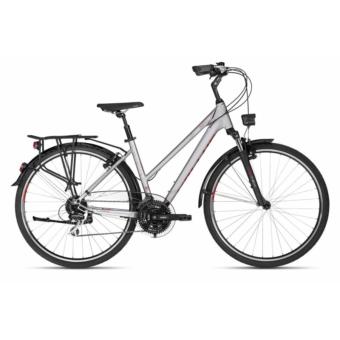 Kellys Cristy 50 2018 Női Trekking Kerékpár