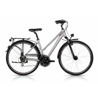 Kellys Cristy 60 2017 kerékpár