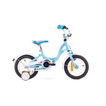 """Romet Diana 2018 12"""" Gyermek Kerékpár"""