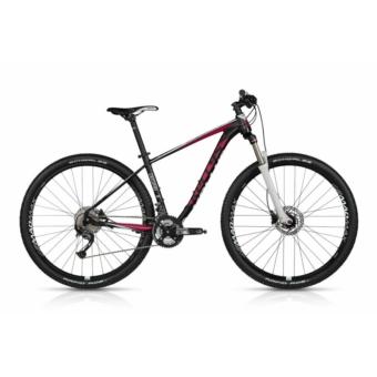 """Kellys Desire 30 2017 29"""" Női MTB Kerékpár"""