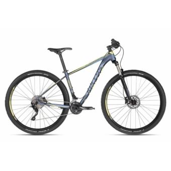 """Kellys Desire 50 2018 29"""" Női MTB Kerékpár"""