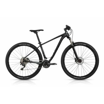 """Kellys Desire 50 2017 29"""" Női MTB Kerékpár"""