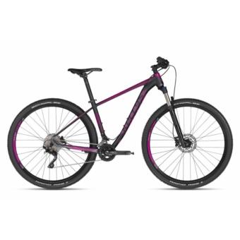 """Kellys Desire 70 2018 29"""" Női MTB Kerékpár"""