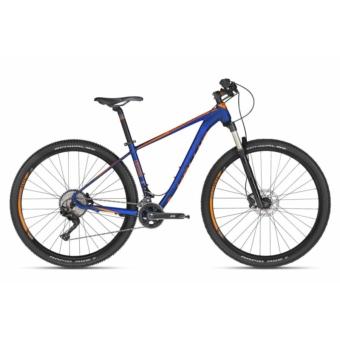 """Kellys Desire 90 2018 29"""" Női MTB Kerékpár"""