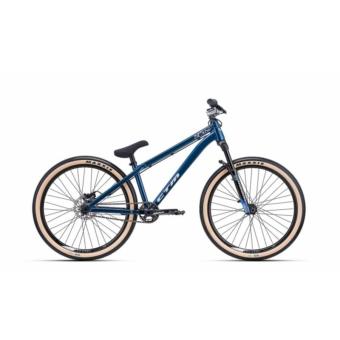 CTM DIRTKING pro 2018 Dirt Kerékpár