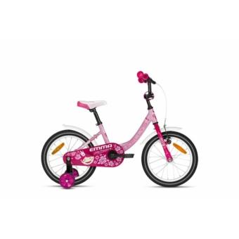 """Kellys Emma 16"""" 2018 Gyermek Kerékpár"""
