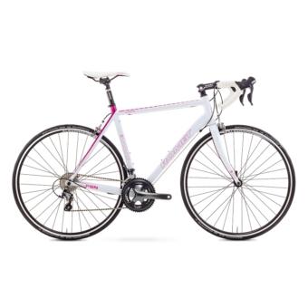 Romet Fen 2018 Női Országúti Kerékpár