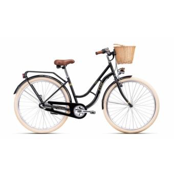 CTM FIORE 2018 Városi kerékpár
