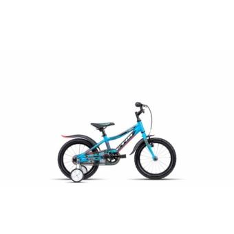 """CTM FOXY 2018 16"""" Gyermek Kerékpár"""