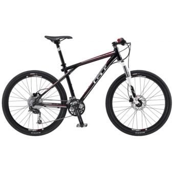 """GT Avalanche 2.0 2012 26"""" MTB Kerékpár"""