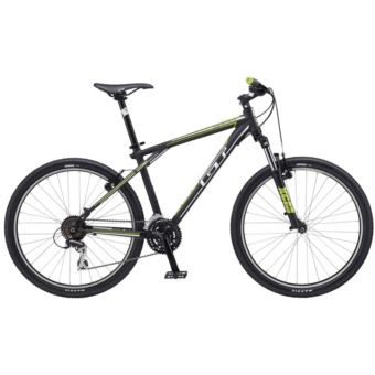 """GT Avalanche 4.0 2012 26"""" MTB Kerékpár"""