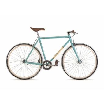 Gepida S3 Single Speed 2015