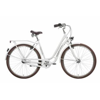 Gepida Classic 2016 Városi kerékpár