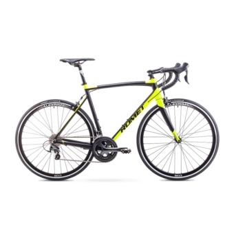 Romet Huragan 4 2018 Országúti kerékpár