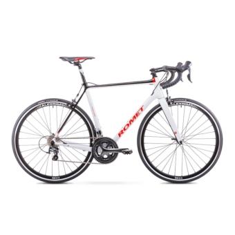 Romet Huragan CRD 2018 Országúti kerékpár