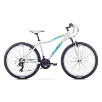 Romet Jolene 1 26 2018 Női MTB Kerékpár