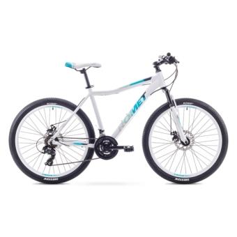 """Romet Jolene 2 26"""" 2018 Női MTB Kerékpár"""