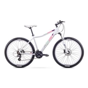 Romet Jolene 3 26 2018 Női MTB Kerékpár