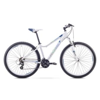 Romet Jolene 1 27,5 2018 Női MTB Kerékpár