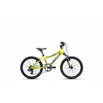 """CTM JERRY 2.0 2018 20"""" Gyermek Kerékpár"""