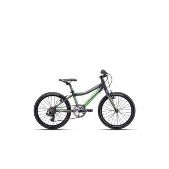 """CTM JERRY 3.0 2018 20"""" Gyermek Kerékpár"""